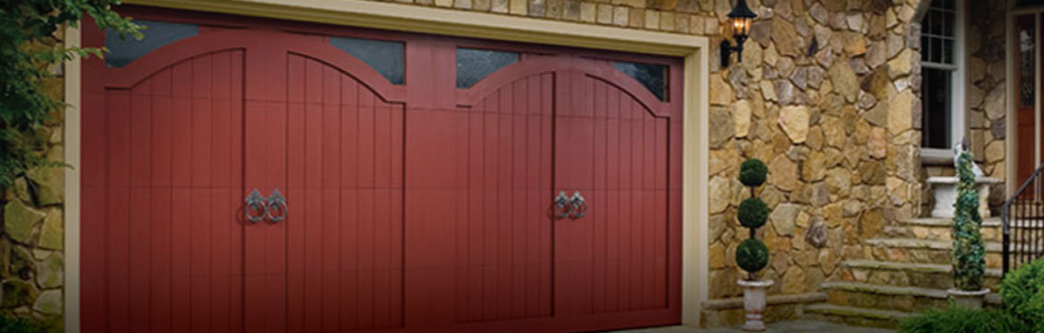 Golden Garage Door Service Lennox, CA 310-602-7538